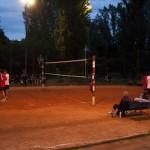 nočňák 2013 - 089