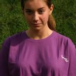 Simona Jungbecková