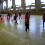 Druhý turnaj 07