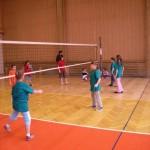 Druhý turnaj 09