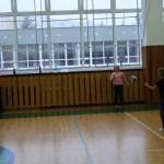 První turnaj 013