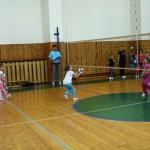 První turnaj 057