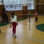 První turnaj 059
