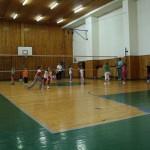 První turnaj 062