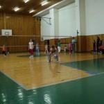 První turnaj 063