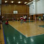 První turnaj 064