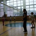První turnaj 077