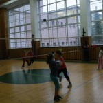 První turnaj 082