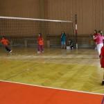Třetí turnaj 05