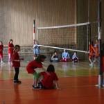 Třetí turnaj 06