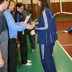 VC Sokolova 2014 - 09