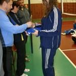 VC Sokolova 2014 - 14