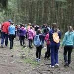 Kralovice 2014 - 019