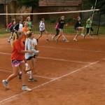 Kralovice 2014 - 053