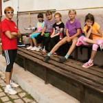 Kralovice 2014 - 062