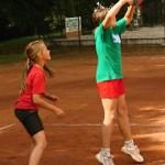 Kralovice 2014 - 107