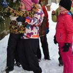 Zimní soustředění 2015 - 070