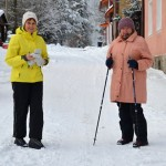Zimní soustředění 2015 - 071