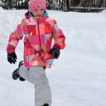 Zimní soustředění 2015 - 109