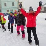 Zimní soustředění 2015 - 120