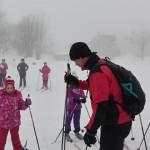 Zimní soustředění 2017 - 021