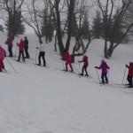 Zimní soustředění 2017 - 023