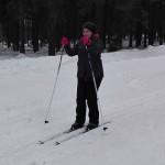 Zimní soustředění 2017 - 031