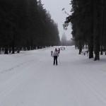 Zimní soustředění 2017 - 032