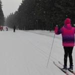 Zimní soustředění 2017 - 038