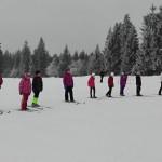 Zimní soustředění 2017 - 085