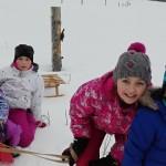 Zimní soustředění 2017 - 092