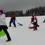 Zimní soustředění 2017 - 093