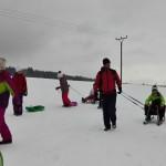 Zimní soustředění 2017 - 094