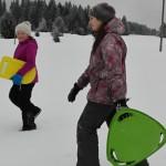 Zimní soustředění 2017 - 095