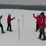 Zimní soustředění 2017 - 099