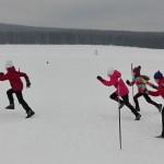 Zimní soustředění 2017 - 100