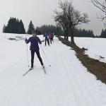 zimní soustředění 2017 - 03