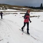 zimní soustředění 2017 - 07