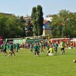 BMV Prague 26