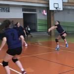 Juniorky-Duchcov 30.9.2018 - 20