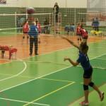 PN Teplice 2018 - 05
