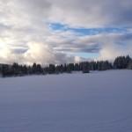 Zimní soustředění 12