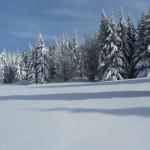 Zimní soustředění 16