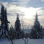 Zimní soustředění 48