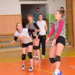 Ústí + Jirkov07