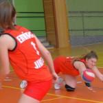 Ústí + Jirkov34