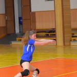 Ústí + Jirkov50