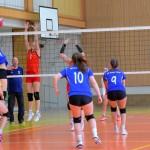 Ústí + Jirkov57