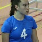 MČR Přerov - 17