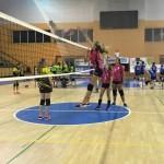Velká cena města Plzně 2019 - 05